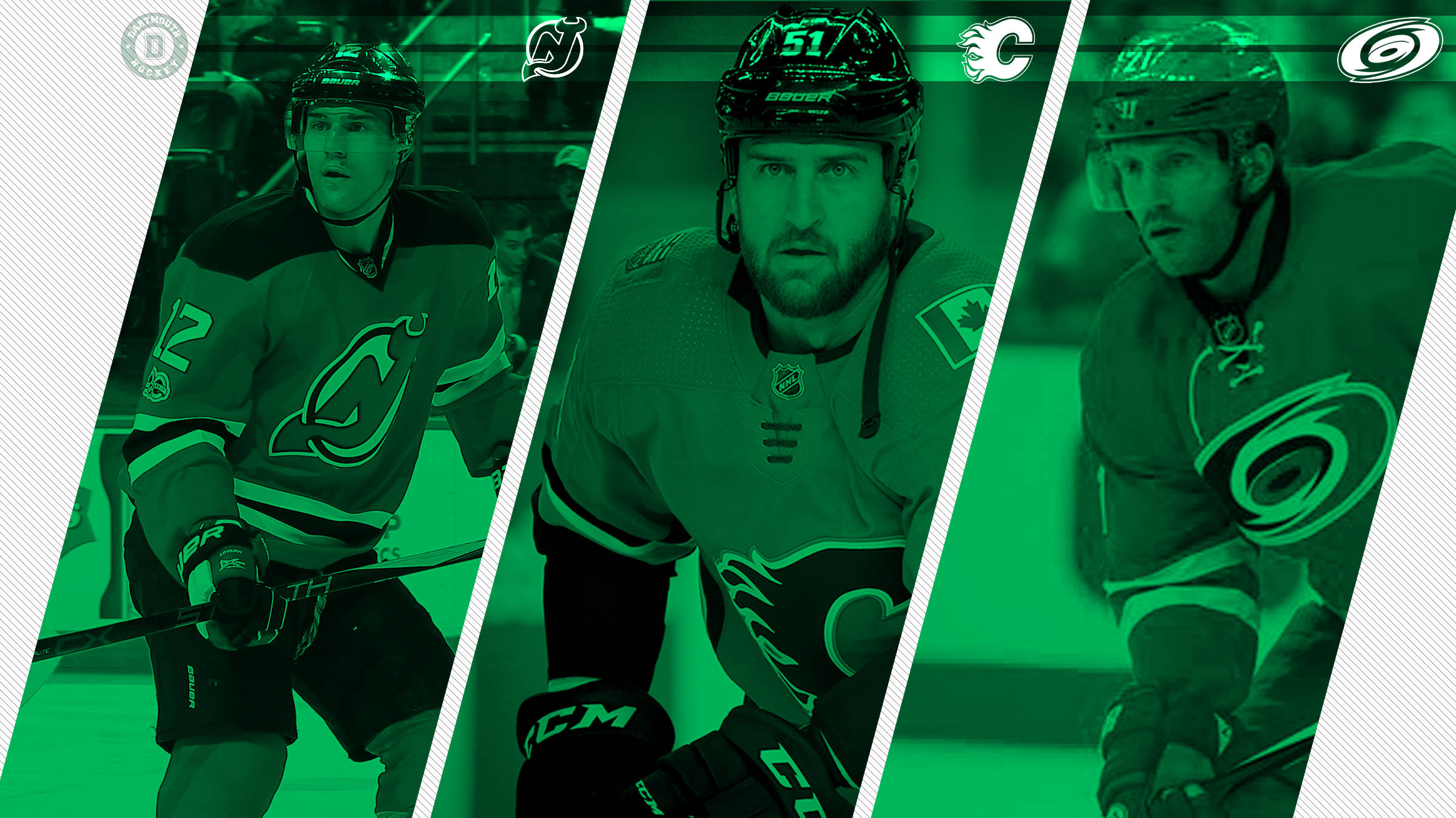 178b0ae83e5 Three Former Dartmouth Players on NHL Opening-Night Rosters ...